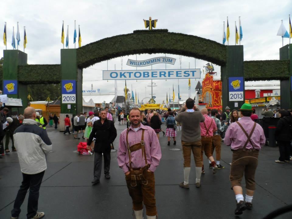 entranceoctoberfest.jpg
