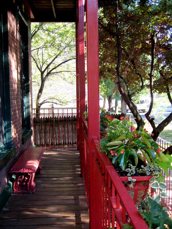 onthesamepageblog_porch.jpg