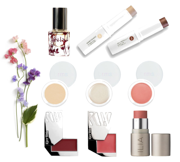 onthesamepage_blog_organic_makeup_review.png
