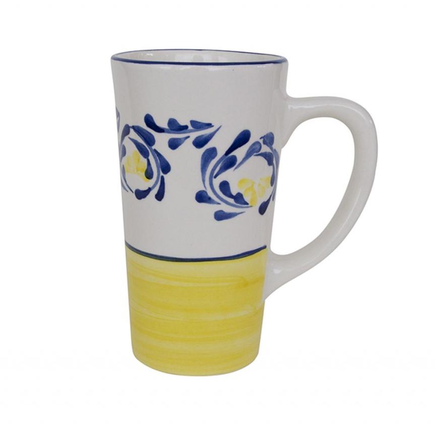 Verano Tall Mug