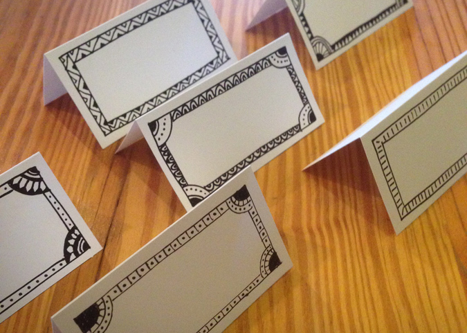 onthesamepage_blog_potluckypou_cards2.jpg