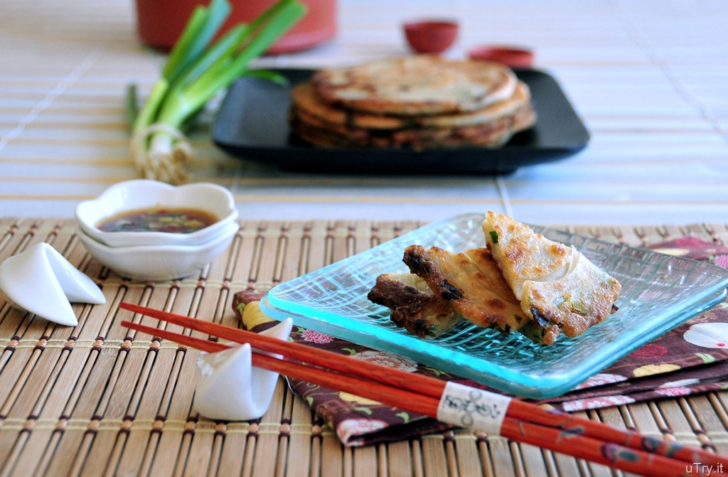 onthesamepage_blog_chinese_dinner.jpg