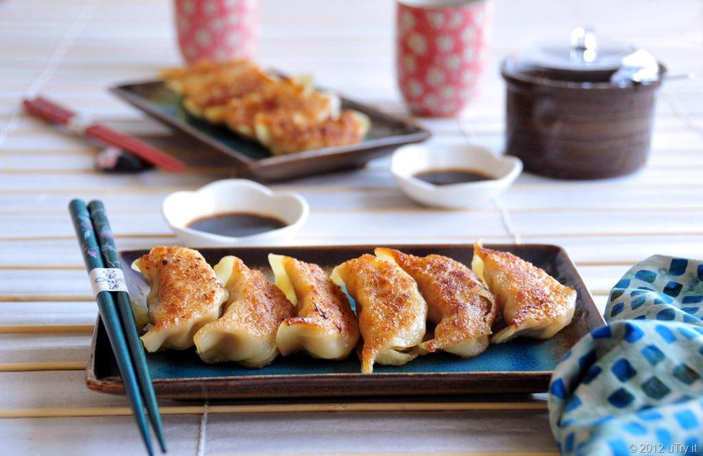 onthesamepage_blog_chinese_dumplings.jpg