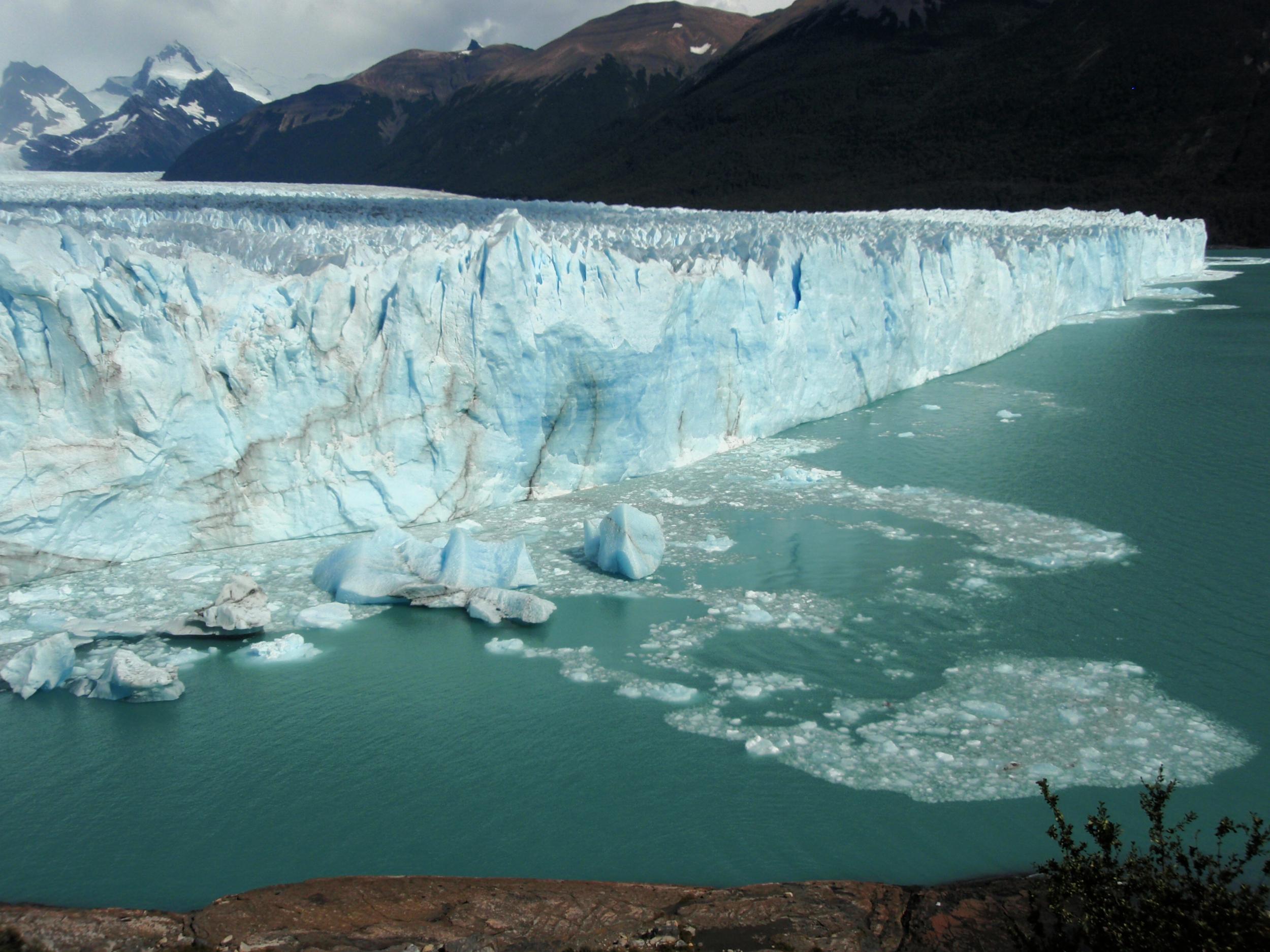 onthesamepage_blog_peritomoreno_glacier
