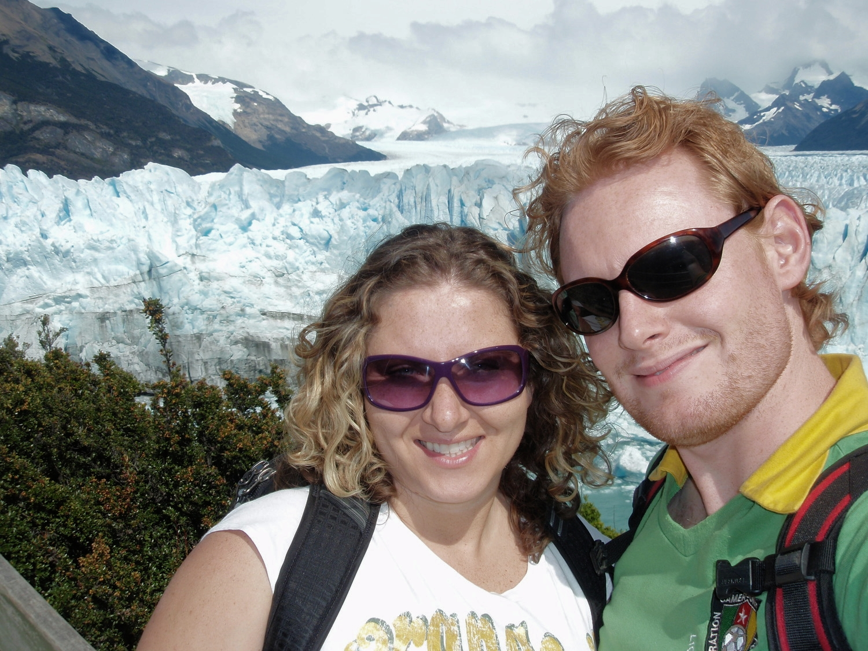onthesamepage_blog_patagonia_argentina.jpeg