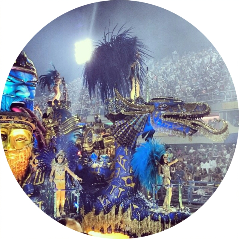 onthesamepageblog_sambaparade.jpg