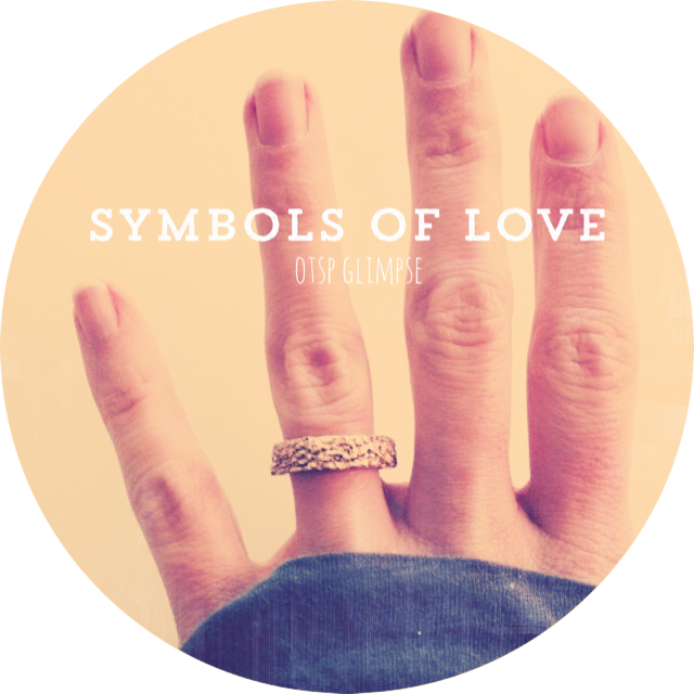 S     ymbols of Love   in:  OTSP   G  limpse