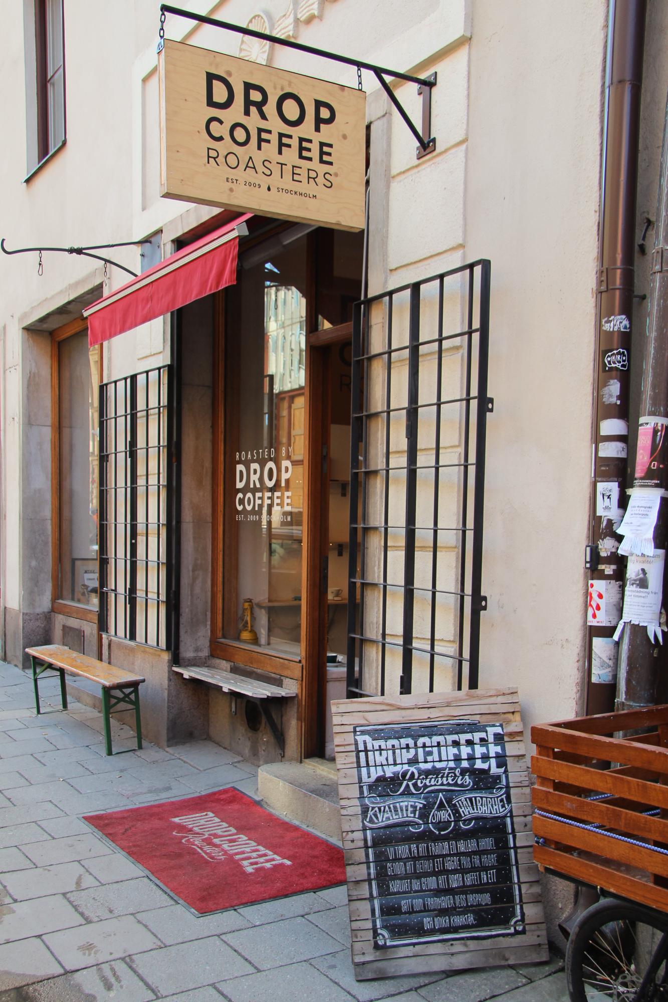 onthesamepage_blog_dropcoffee_stockholm
