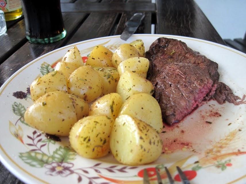 potatoes and steak.JPG