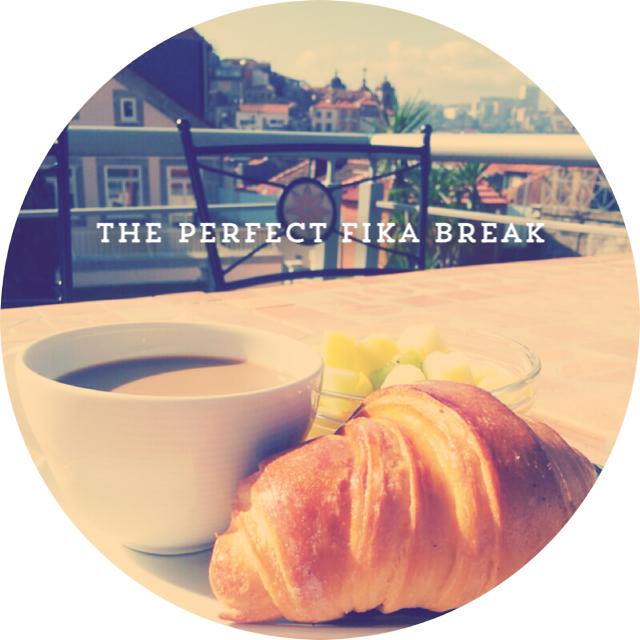 perfect_fika_break_coffee_in_porto.jpg
