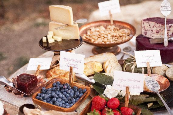 onthesamepage_blog_parisian_picnic