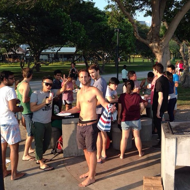 live-like-youre-traveling-bbq-in-singapore