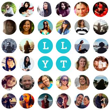 Livelikeyouretraveling-globalneighbors.jpg