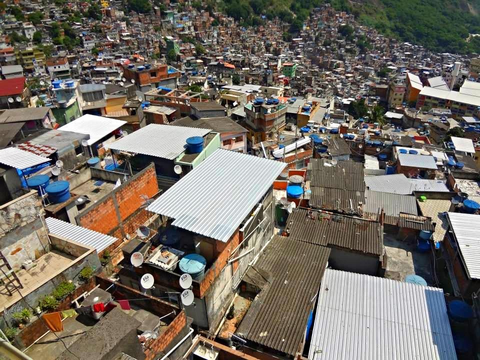 favelapad.jpg