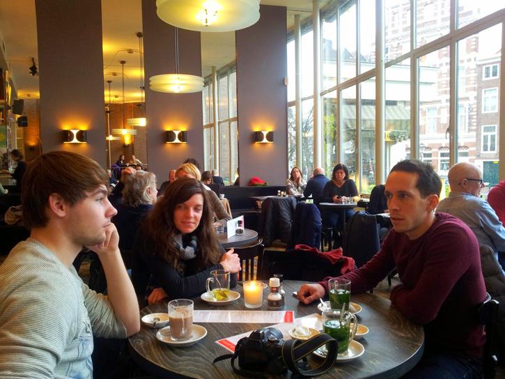 lunchboxapp_amsterdam_cafe_de_jaren-(2).jpg
