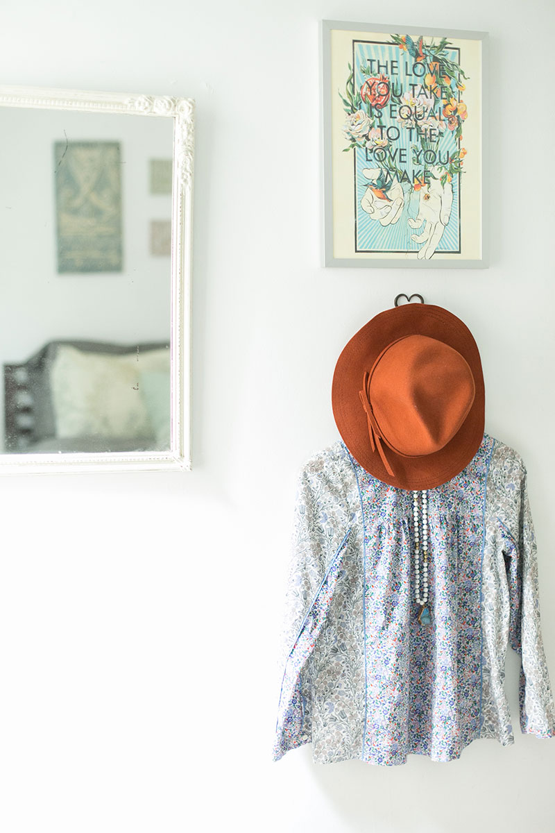 DIY thrift 3.jpg
