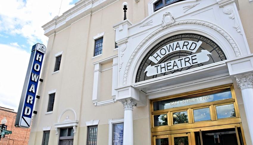 Carpe DC Food Tour Howard Theater.jpg