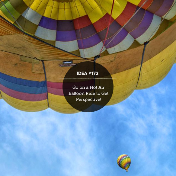 livelikeyouretraveling_napa_valley_hot_air_balloon_ride.jpg
