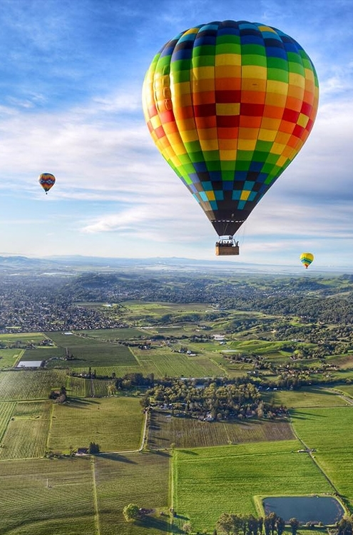 napa_hot_air_balloon.jpg