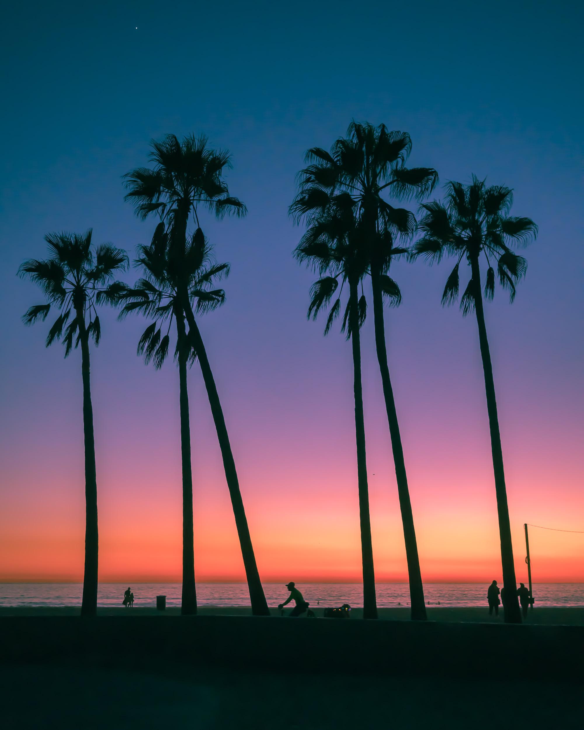 venice_sunset