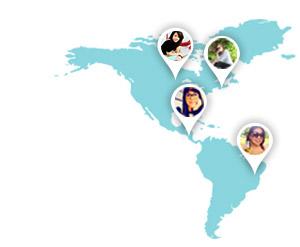 globalneighborsonmeetup1.jpg