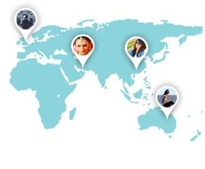 globalneighborsonmeetup2.jpg