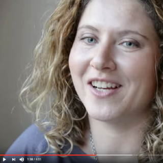 PLANET FEM MAGAZINE   ____ Video: 3 Tips on Getting the Most Out of Life