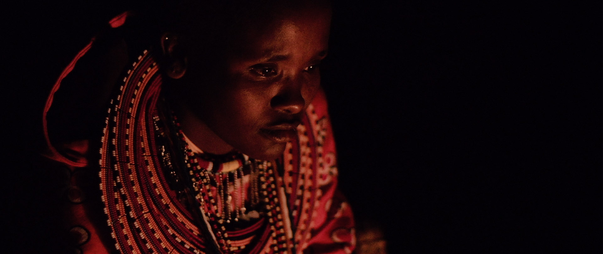 MaasaiScreenshot1.jpg