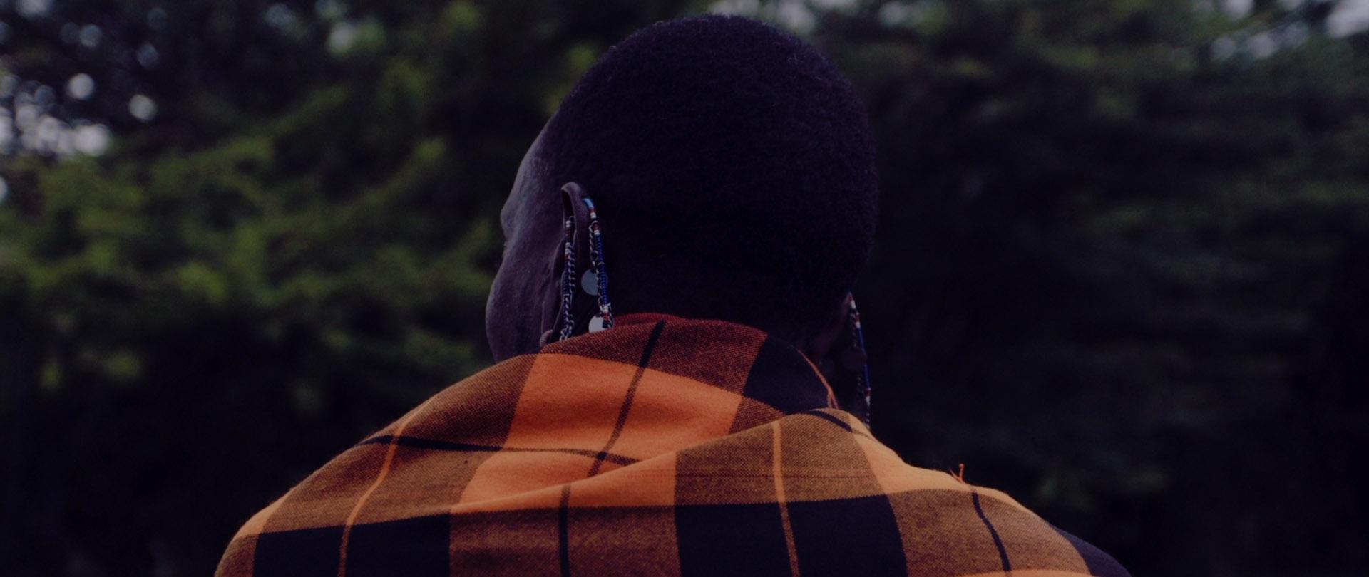 MaasaiScreenshot3.jpg