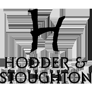 hodder _ stoughton copy.png
