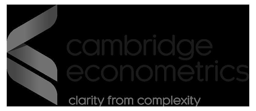 cambridge econometrics copy.png