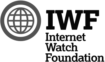 internet watch foundation copy.png
