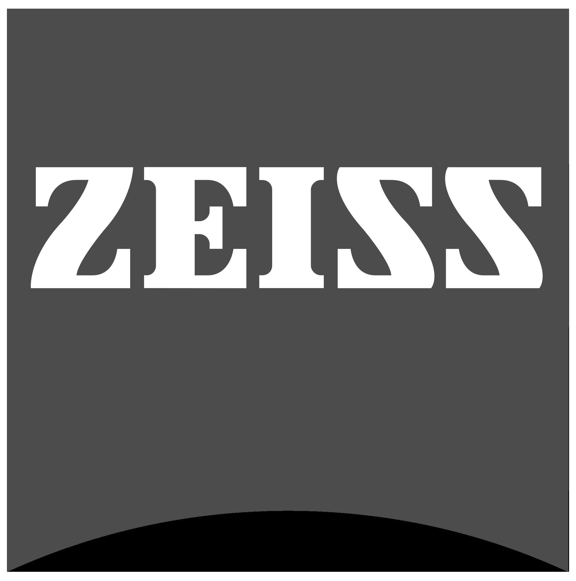 zeiss copy.png
