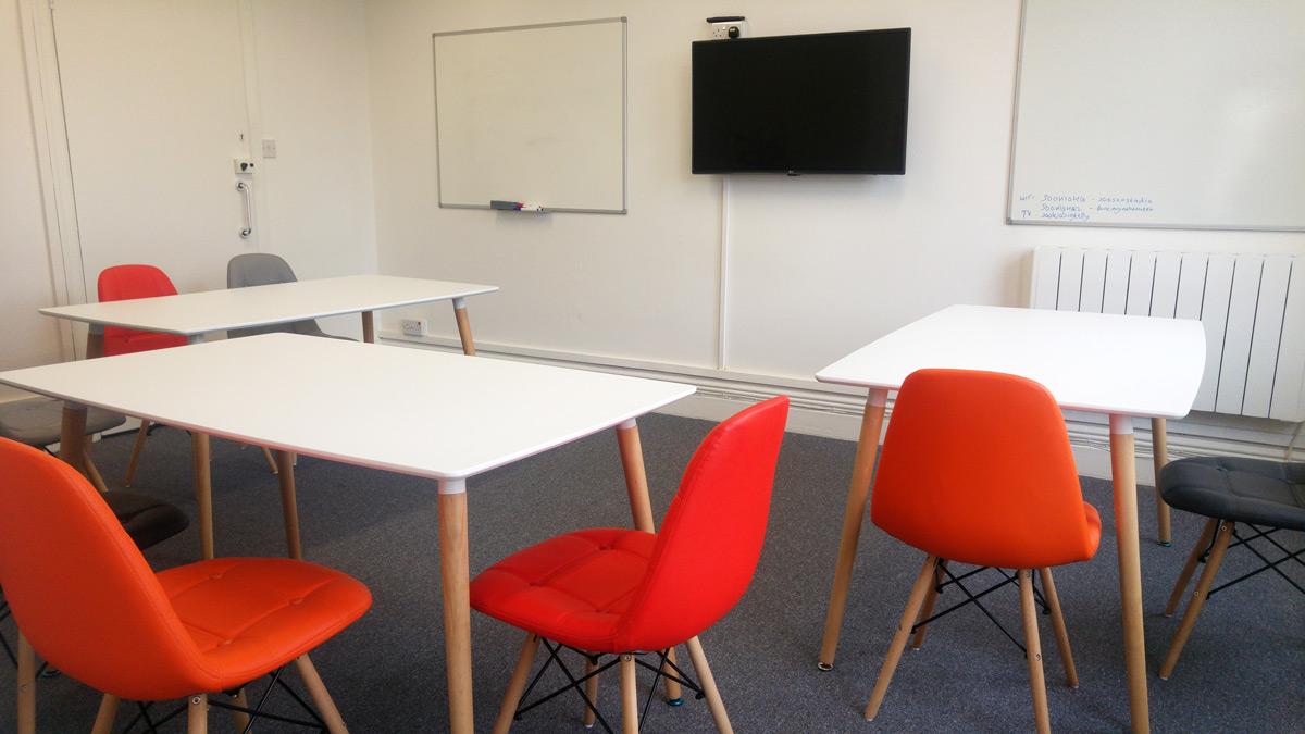 meeting-room-1-1200.jpg