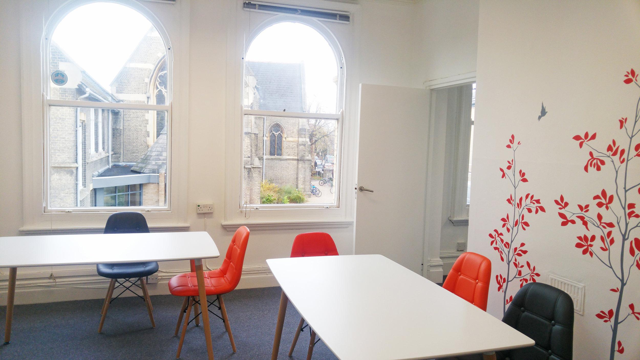 meeting-room-2-edited.jpg