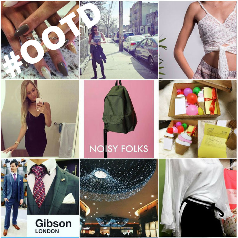 Posts on the Sookio blog