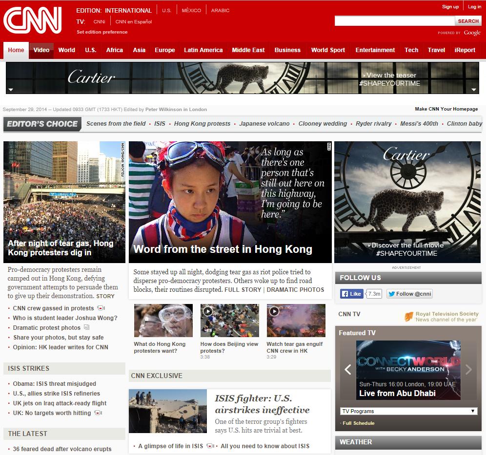 CNNwordpress.png