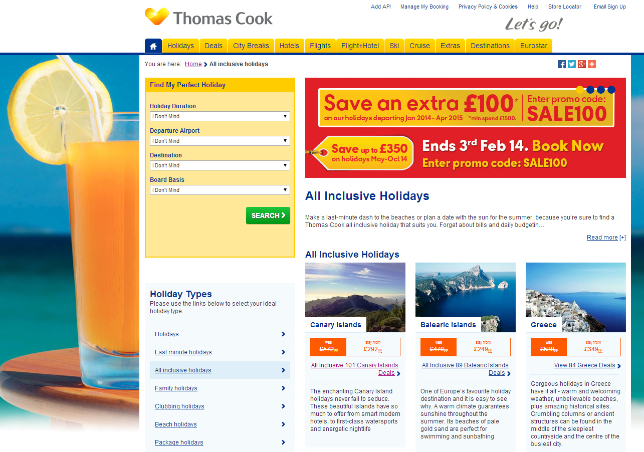 thomascook_full.jpg