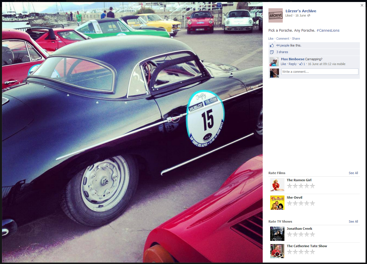 cannes_facebook_porschepic.jpg