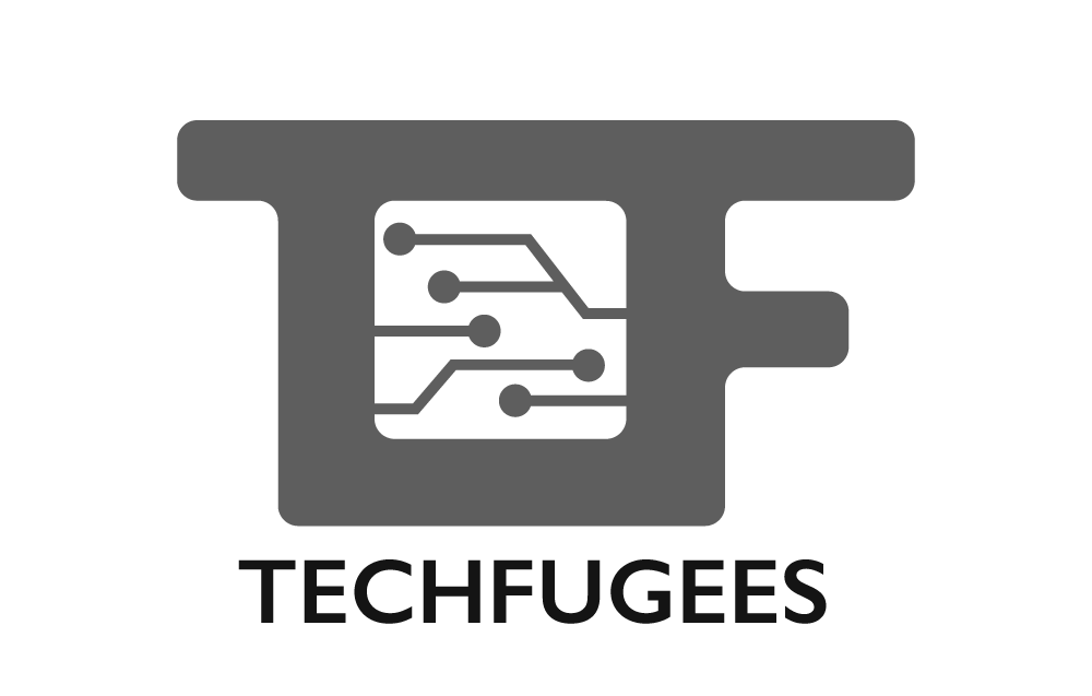 techfugees 2.png