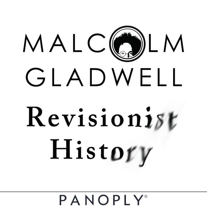 revisionist history.JPG