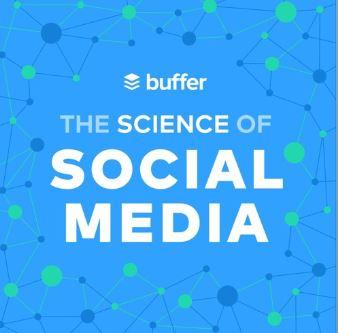 science of social media.JPG