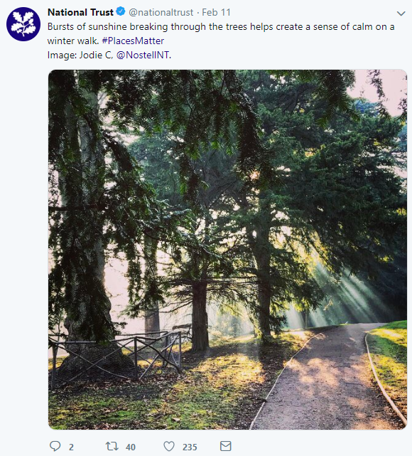 National Trust twitter.PNG