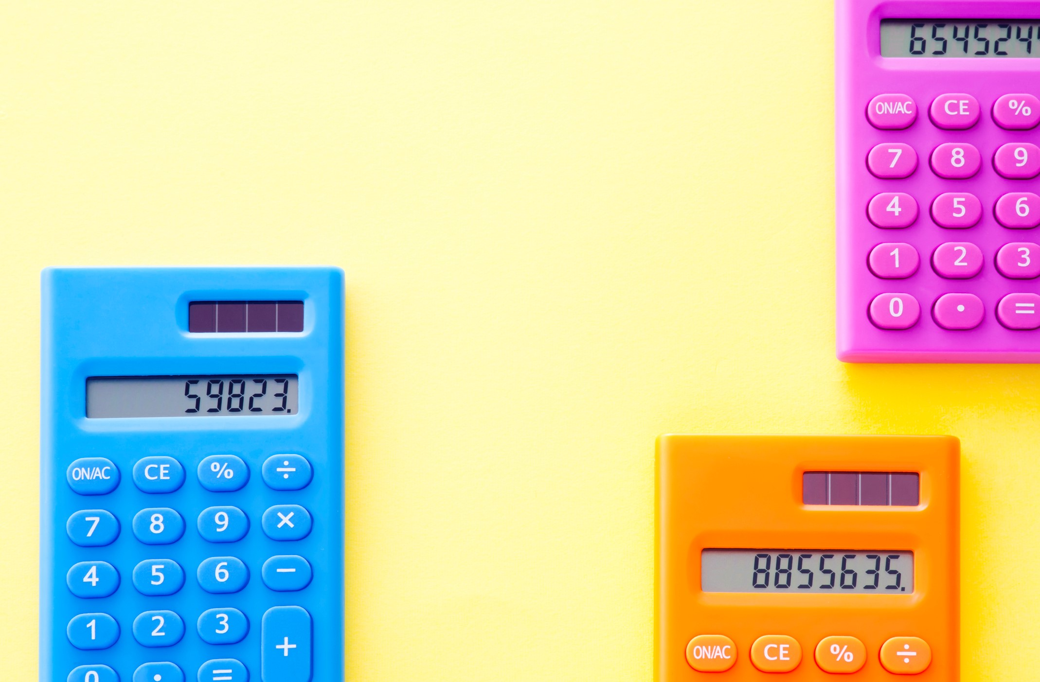 How to set KPIs for marketing