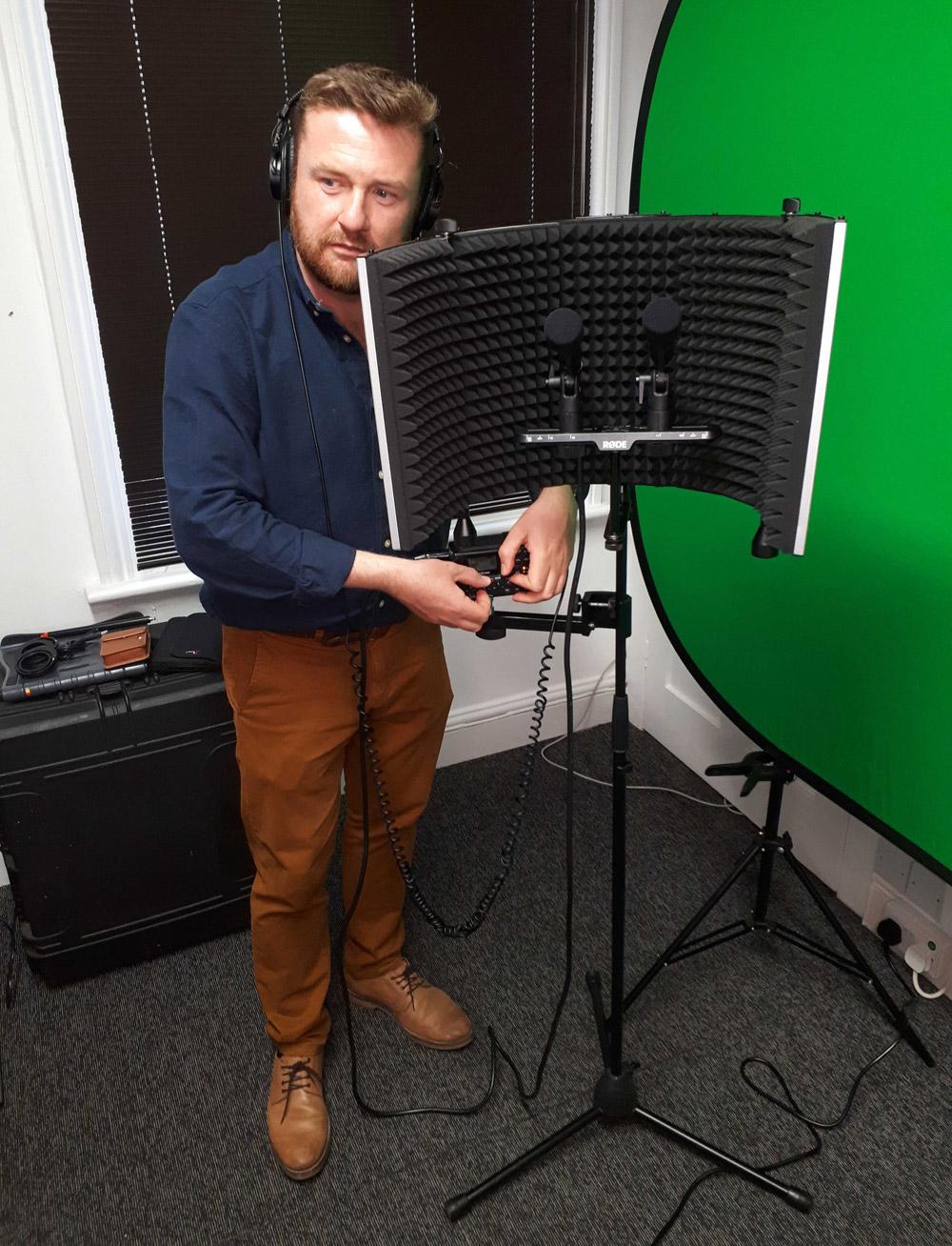 Matt Harris in studio.jpg