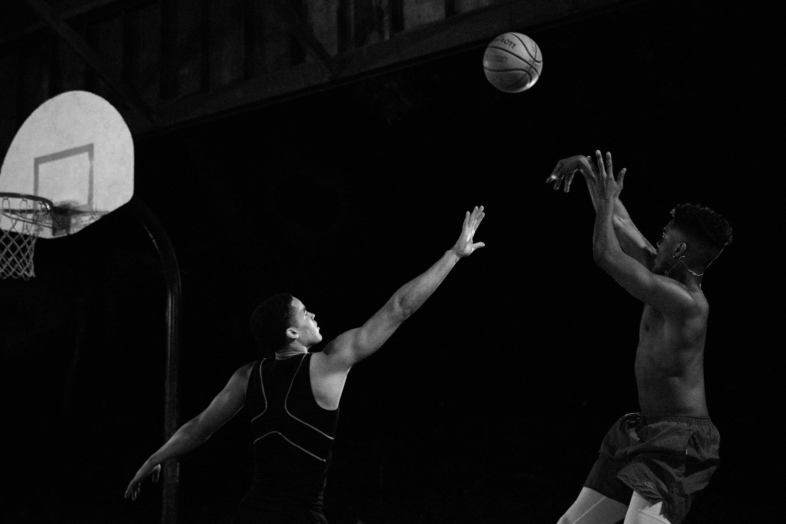 Basketball JC-19.jpg