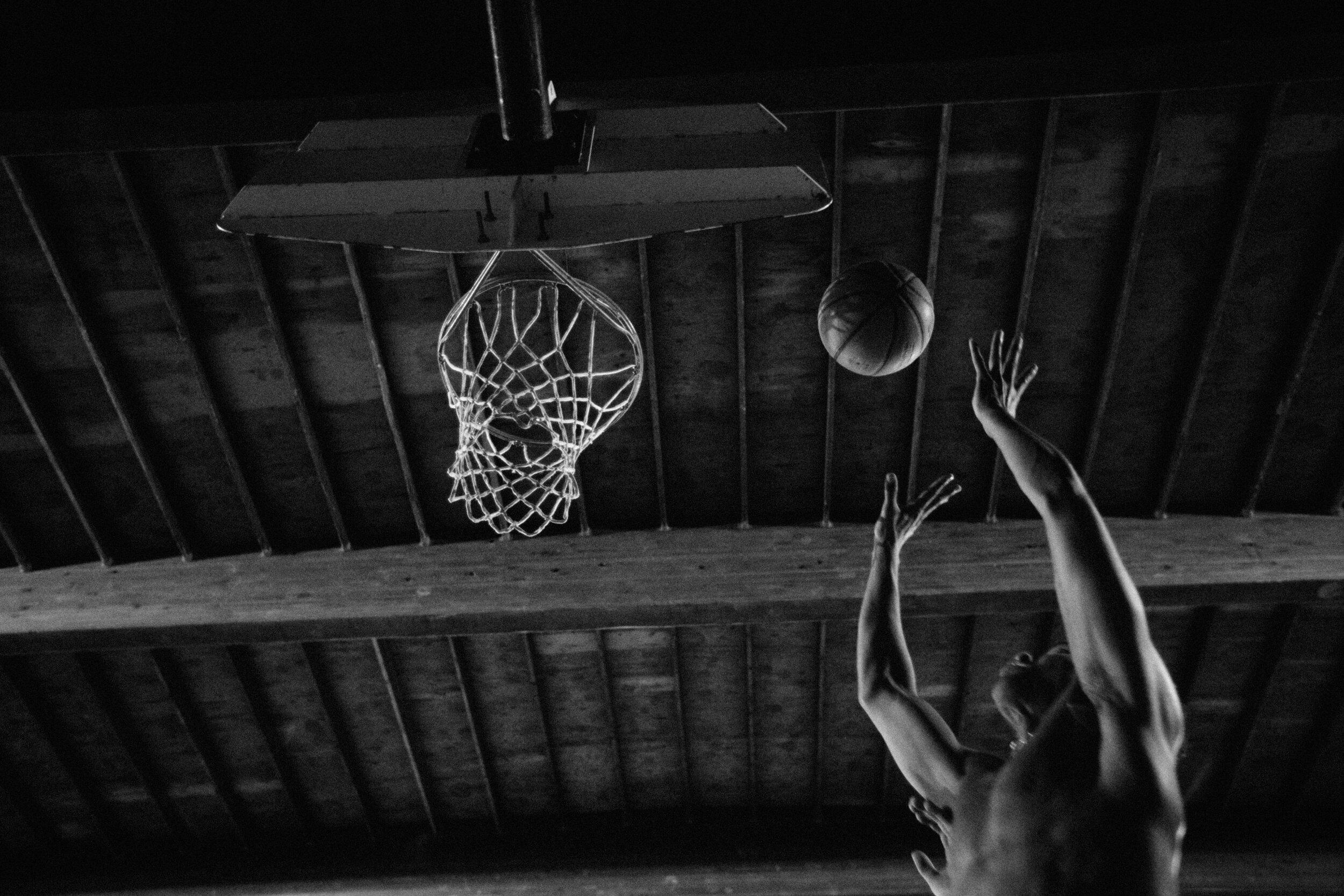 Basketball JC-15.jpg