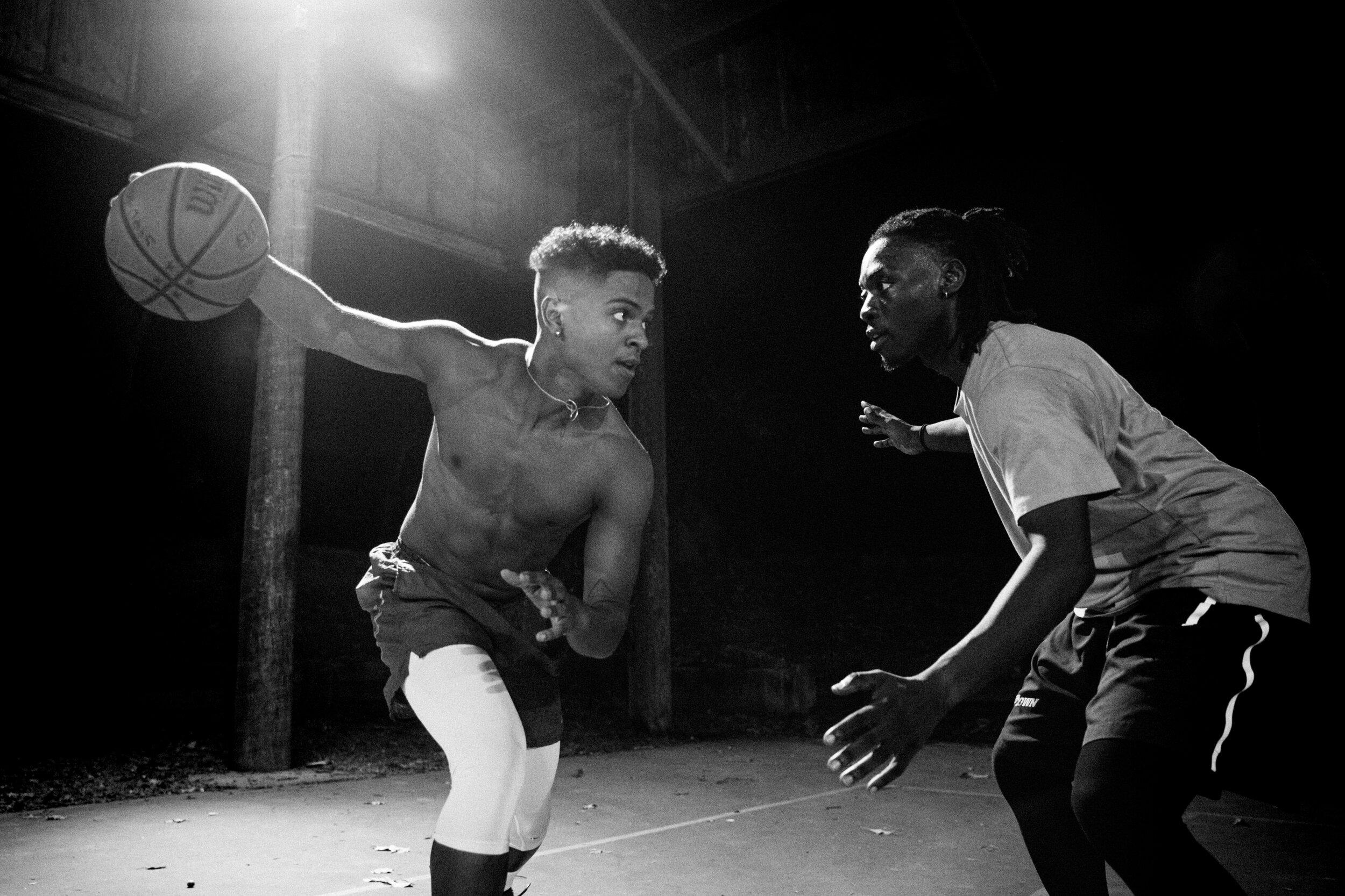 Basketball JC-13.jpg