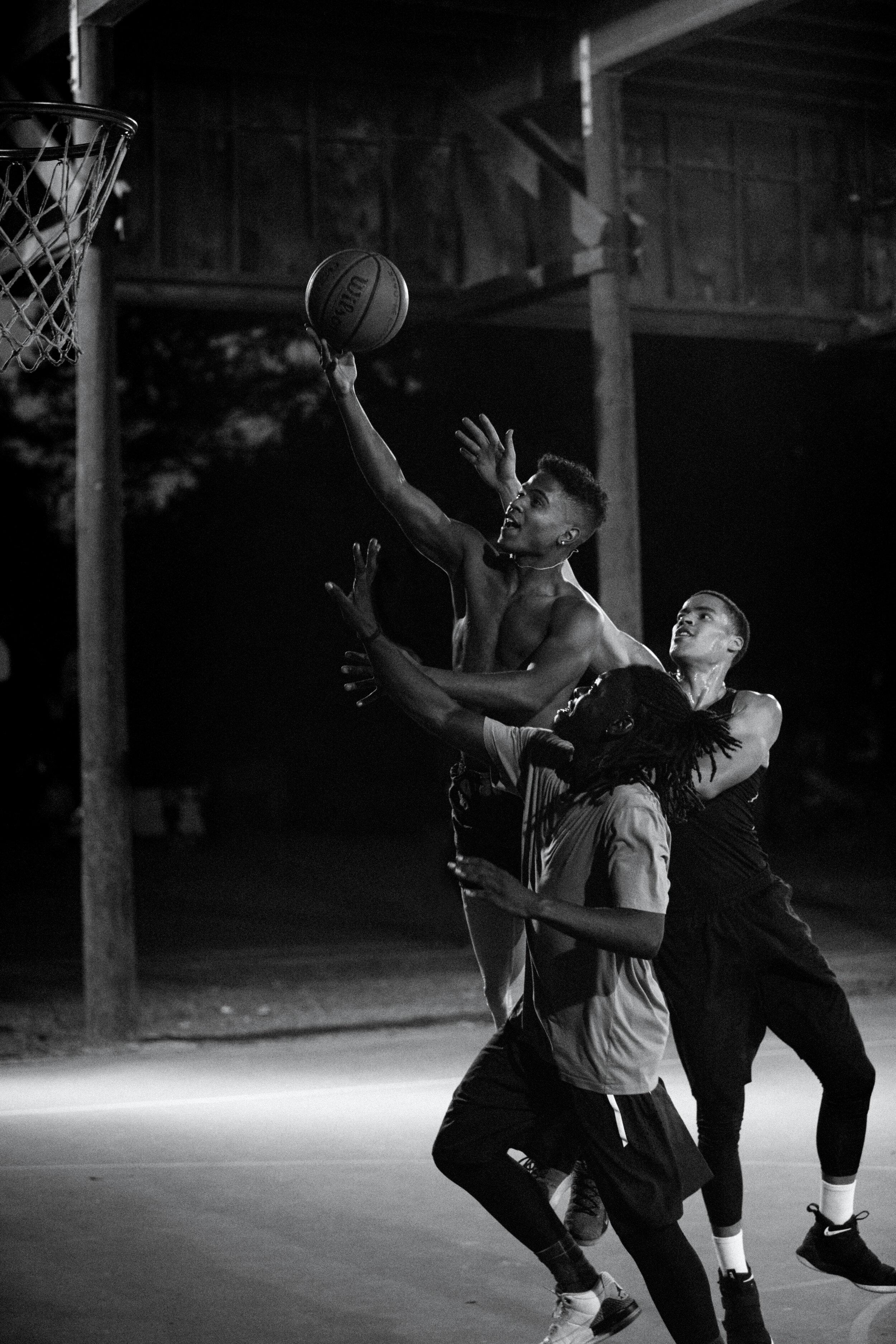 Basketball JC-5.jpg