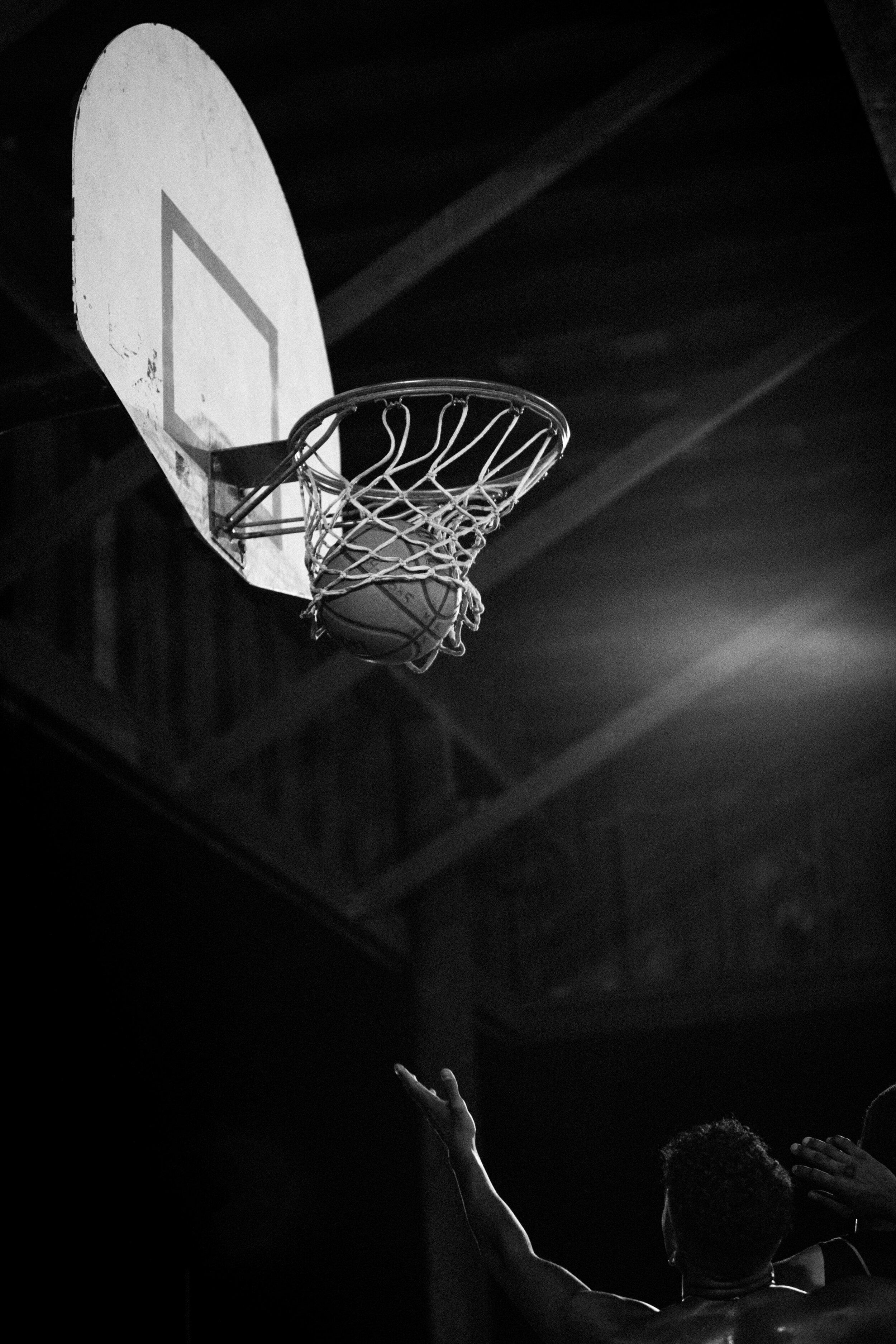 Basketball JC-17.jpg